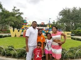 Kidsinmind by Our Family Staycation At Legoland Florida Video Bernetta Style