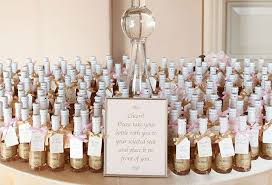 best wedding favors need top are necessary popular wedding favors sign in log amazing