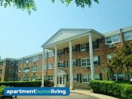 elmwood apartments for rent with laundry facility minneapolis mn