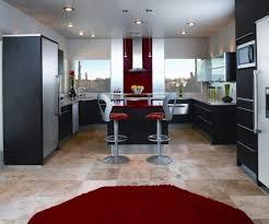 Kitchen Layout Design Software Kitchen Makeovers Free Kitchen Cabinet Design Software Kitchen