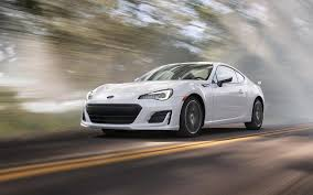 subaru because subaru pinterest subaru jdm and cars 2018 subaru brz sports car subaru