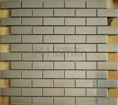 compare prices on silver brick tile shopping buy low price