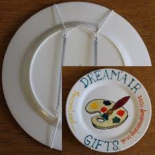 60th wedding anniversary plate 60th wedding anniversary signature plate flower rd dreamair co uk