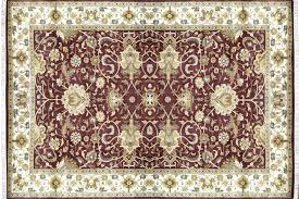 Modern Rug Patterns Sophisticated Pattern Rug Classof Co