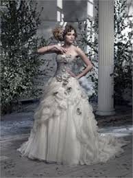 ian stuart wedding dresses ian stuart wedding dresses hitched ie