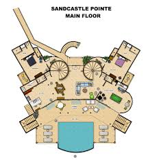 Floorplaner by Made In Floorplanner Com Floor Plans Pinterest