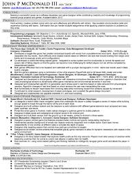 Mcdonalds Manager Resume All About Resumes Best Resume Tips Free Resume Templates Mcdonalds