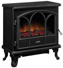 top 10 best electric fireplaces pluginfireplaces com