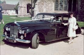 rolls royce vintage phantom rrec rolls royce enthusiasts u0027 club tony osbornes cars