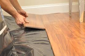 ready for flooring look no further than this floating
