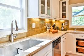 kitchen design st louis mo st charles kitchen and bath cabinets kirkwood mo modern kitchen and