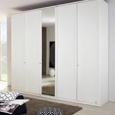 Bedroom Furniture Dimensions by Bedroom Wardrobe Dimensions Moncler Factory Outlets Com