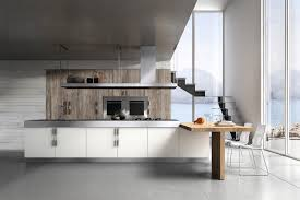 cuisine designer italien armony cuisine lovely cuisine plan de cagne élégant armony