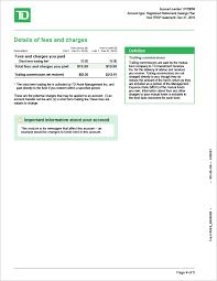 td canada trust mortgage life insurance rates raipurnews