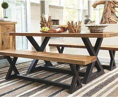 Tanshire Counter Height Dining Room Table Dining Room Tables - Tanshire counter height dining room table price