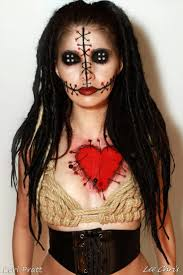 pirate halloween makeup ideas best 20 voodoo makeup ideas on pinterest u2014no signup required