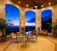 Covered Patio Designs Pictures 65 Patio Design Ideas Pictures And Decorating Inspiration