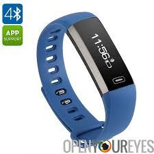 bracelet heart monitor images Fitness tracker bracelet m2 heart rate monitor pedometer jpg