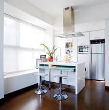compact kitchen island mood board home decor malaysia