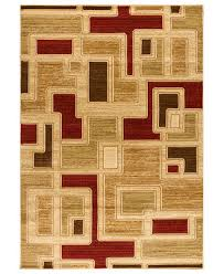 Closeout Area Rugs with Closeout Kenneth Mink Area Rug Northport J101 Multi 3 U00273