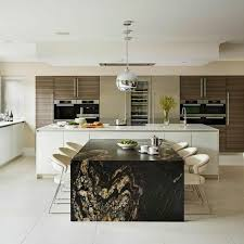 kitchen cabinets with granite top india 6 kitchen countertop color styles to consider