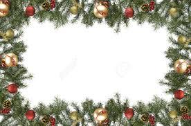 christmas frame ornaments thebridgesummit co