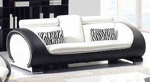 canapé portet sur garonne canapé portet sur garonne fresh résultat supérieur 5 nouveau canapé