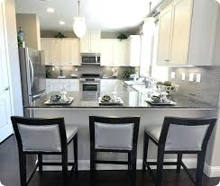 yellow and grey kitchen ideas gray and white kitchens images grey and white modern kitchen
