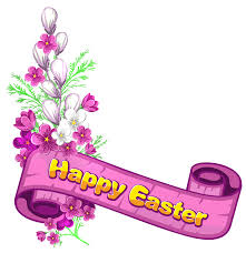 happy easter images free free download clip art free clip art