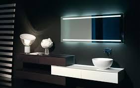 bathroom mirror cabinet ideas contemporary bathroom mirrors bathroom mirrors contemporary design