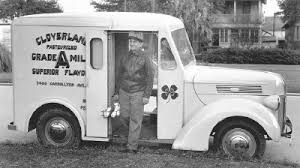 ford delivery truck 1941 ford trucks 1941 ford trucks howstuffworks