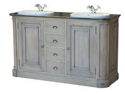 mobilier de bureau dijon meubles en pin massif anglais et cottage les meubles de charme