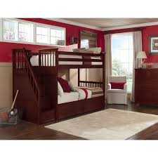 bedroom sturdy and durable ethan allen bunk beds u2014 threestems com
