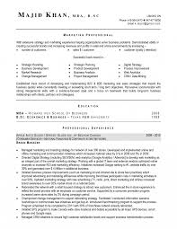 sle resume for business analysts duties of executor of trust resume templates private detectives and investigator exle sle