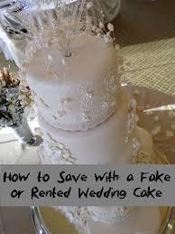 San Diego Wedding Planners 204 Best Wedding Planning Images On Pinterest Wedding Planning