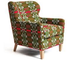 Armchair Design 7 Gorgeous Green Home Furnishings Inhabitat Green Design