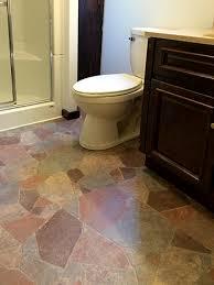 bathroom vinyl flooring ideas beautiful ideas sheet vinyl flooring bathroom surplus warehouse