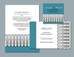 Wedding Invitations Utah Lds Wedding Invitations