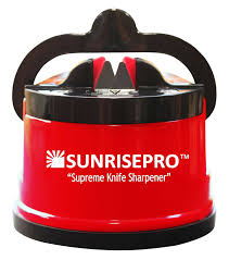 sunrisepro knife sharpener knife sharpener reviews