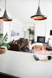 Pendant Lights For Living Room by Living Room Lamps And For A Modern Ambience Fresh Design Pedia
