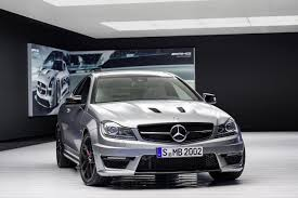 mercedes c63 amg news and information autoblog