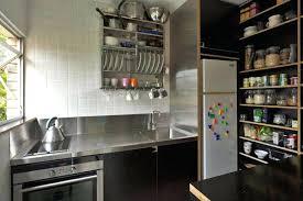 interior design ideas kitchen pictures kitchen interior for small kitchen kitchen interior design for
