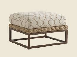 Tommy Bahama Sofa by Outdoor Sofa Lexington Tommy Bahama Aviona Lexington Living Room
