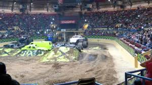 grave digger monster truck videos youtube tx freestyle destruction tour youtube grave digger s grave monster