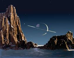 Backyard Astronomers Guide Astronomy