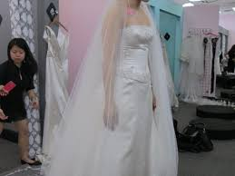 bridal outlet watertown s vows bridal outlet to be focus of new show on tlc