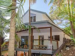 the pass beach house byron bay vrbo