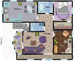 online room layout tool free virtual room layout planner planningwiz 3 vv3 planningwiz com