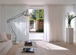 Curtains For Sliding Door Sliding Glass Door Curtains Ideas To Decorate Your Home Home