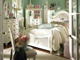 deco chambre girly deco chambre girly a idee decoration chambre girly liquidstore co